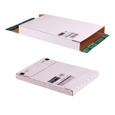 briefbox-premium-aus-stabiler-wellpappe-2-2629-1