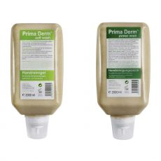 hautreinigung-prima-derm-power-soft-wash-2-2551-1